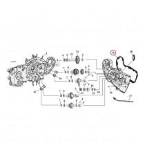 Guarnizione Coperchio Distribuzione Cometic Harley Davidson XL 1952 – 2019
