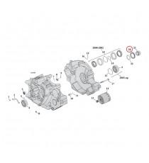 Paraolio Albero Trasmissione carter Motore Cometic Harley Davidson XL 2004 – 2019