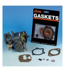 Kit Guarnizioni James Carb Bendix Harley Davidson Big Twin 1971-1975