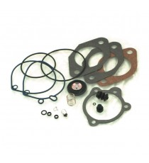 Kit Revisione Carb Keihin James Harley Davidson Big Twin 1976 - 1989