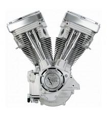 Motore Completo S&S 80V
