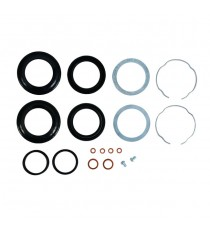 Rebuild Kit Paraoli James Forcelle 39mm Harley Davidson 1340 Evo / Twin Cam 1988 – 2005