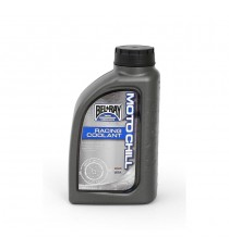 Liquido di Raffreddamento Racing Coolant Bel-Ray
