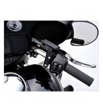 Kit Retromarcia MCS Harley Davidson Touring 2013 – 2016