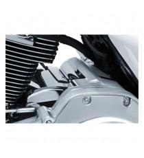 Cover Cambio Kuryakyn Harley Davidson M8 2018 – 2019
