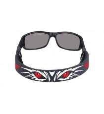 Fermo per occhiali Harley Davidson Kcickstart