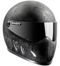 Casco Bandit Integrale XXR Carbon