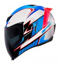Casco Icon Airflite Integrale Ultrabolt Glory ECE