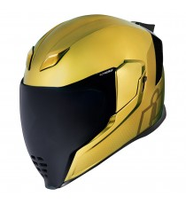 Casco Icon Airflite Integrale Mips Jewel ECE