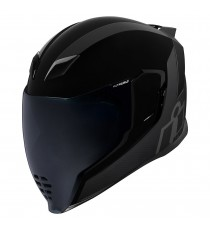 Casco Icon Airflite Integrale Mips Stealth ECE