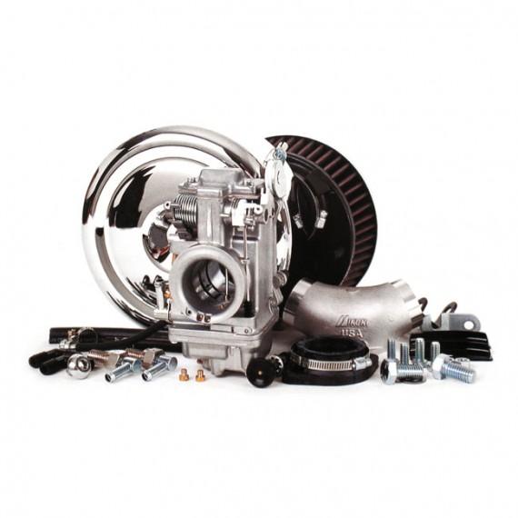 Kit carburatore Mikuni HSR42 Evolution 1340 1984-1999