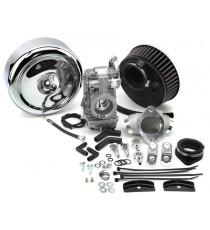 Kit carburatore Mikuni HSR45 Twin Cam 1999-2006