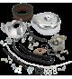 Kit carburatore S&S Super E Evolution 1340 1993-1999