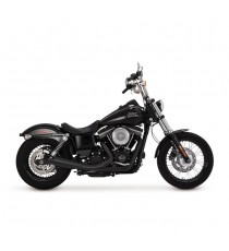 UP Sweep 2-1 Black Dyna 2006 - 2017