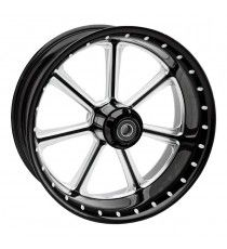 Cerchio anteriore Roland Sands Design Diesel CC Softail  18 x 3,5