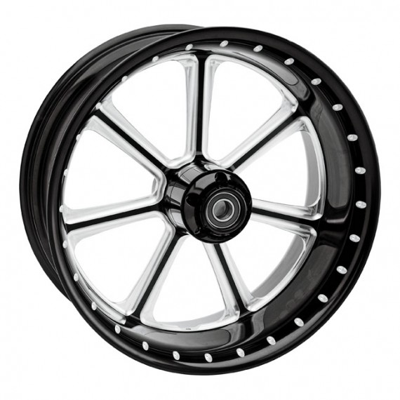 Cerchio anteriore Roland Sands Design Diesel CC Softail  21 x 2,15