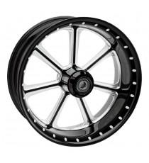 Cerchio anteriore Roland Sands Design Diesel CC Softail  23 x 3,50