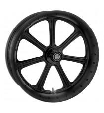 Cerchio anteriore Roland Sands Design Diesel B Ops Softail  17 x 3,5