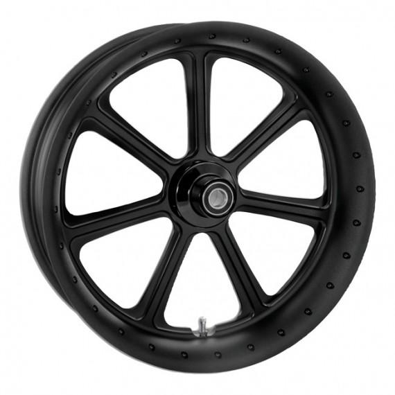 Cerchio anteriore Roland Sands Design Diesel B Ops Softail  19 x 2,15