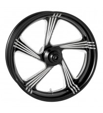 Cerchio anteriore Performance Machine Element CC Softail  21 x 2,15