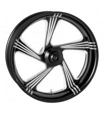 Cerchio anteriore Performance Machine Element CC Softail  21 x 3,50