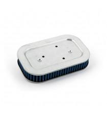 Filtro aria lavabile 2004-2013 XL Sportster 883/1200