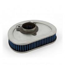 Filtro aria lavabile Touring Twin Cam 2008-2013