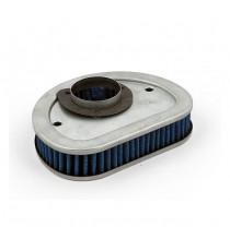 Filtro aria lavabile Softail Twin Cam 1999-2015