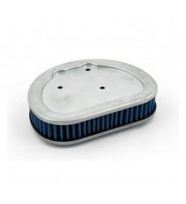 Filtro aria lavabile Dyna Twin Cam 1999-2007