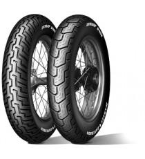 Dunlop Harley Davidson D402 Front MT90 - B 16 M/C