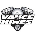 Vance & Hines