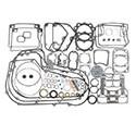 Kit Completi motore