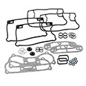 Kit Completi Rocker Cover