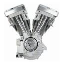 Motori Completi S&S Performance