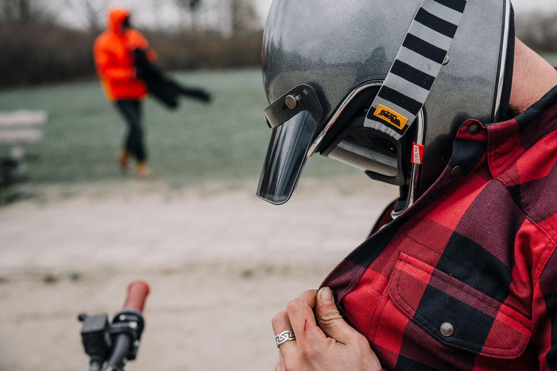 casco--moto-roeg-peruna