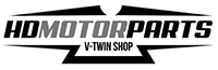 logo-hdmotor-parts-roma