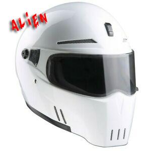 casco-per-harley-davidson-883-alien