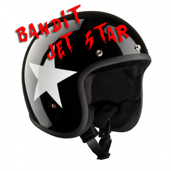 casco-per-harley-davidson-883-bandit-jet-star