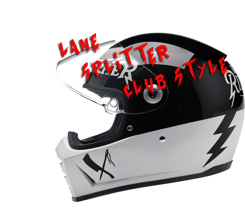 casco-per-harley-davidson-883-biltwell