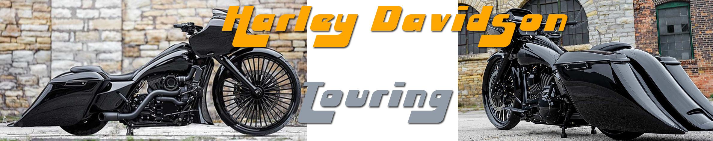 harley-davidson-touring