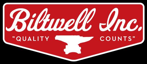 logo-biltwell-hdmotor-parts