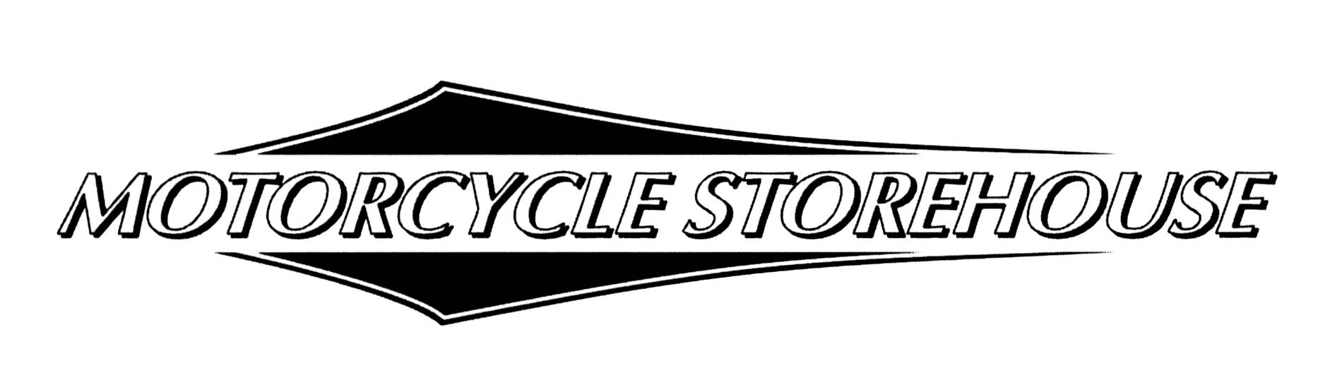 motorcycle-storehouse-nl