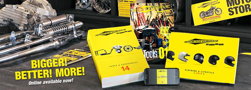 rivenditori-motorcycle-storehouse