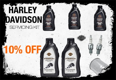 kit-tagliando-harley-davidson